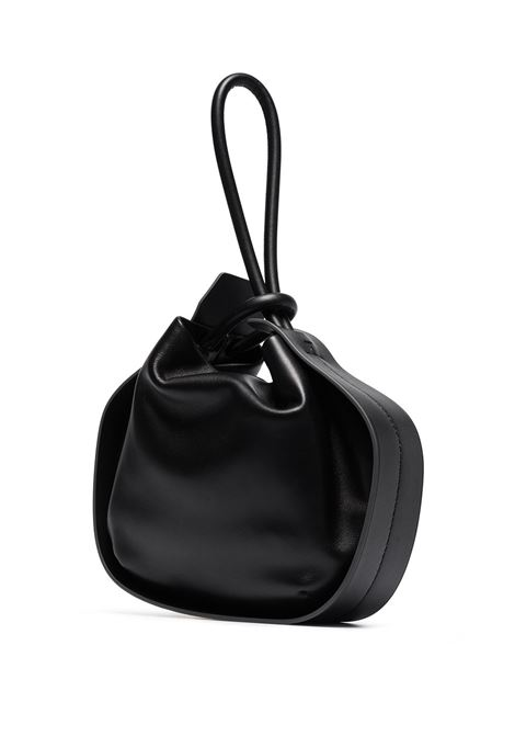 Bag DANSE LENTE | HANDBAGS | S21473268BLACK