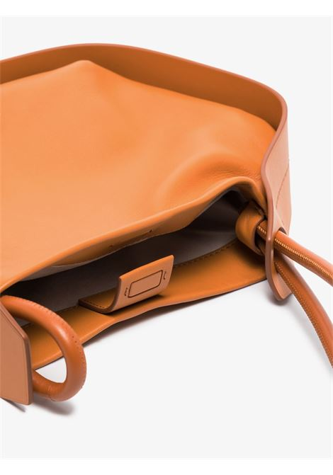 Bag DANSE LENTE | HANDBAGS | S21473275COPPER