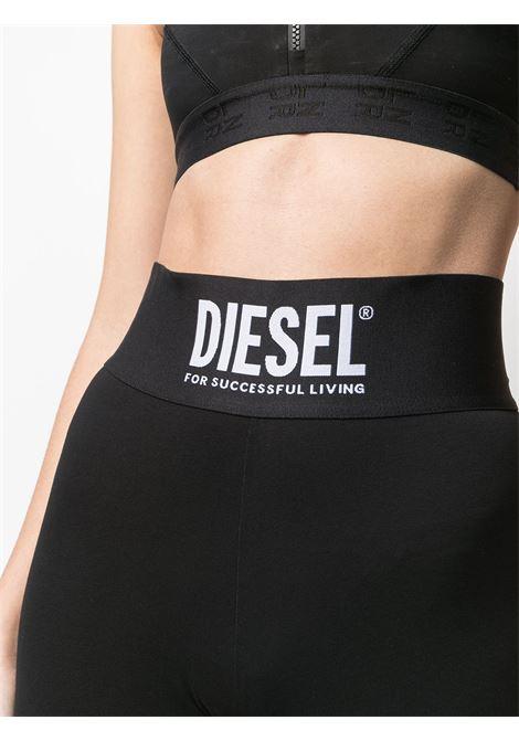 Shorts DIESEL |  | 00S3Z90DCAI900