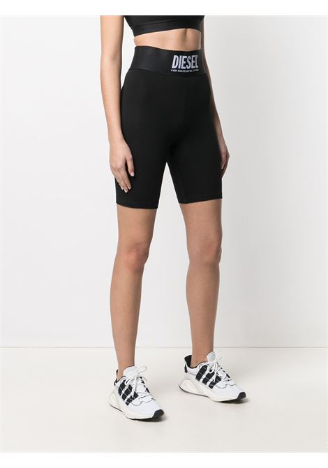 Shorts DIESEL | SHORTS | 00S3Z90DCAI900
