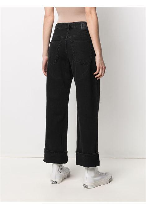 Jeans nero DIESEL | JEANS | 00S6G0009RL02
