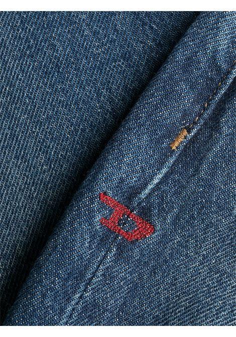 Jeans blu DIESEL | JEANS | 00S6G0009RV01
