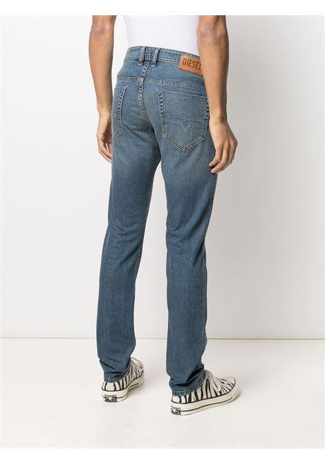 Jeans blue DIESEL | JEANS | 00SB6D009EI01