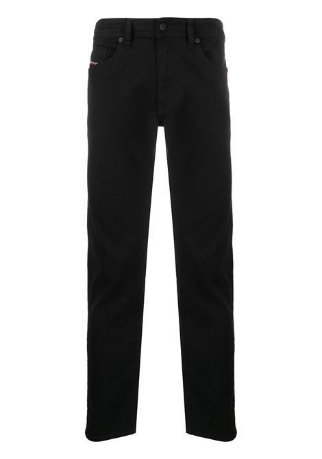 Jeans nero DIESEL | JEANS | 00SB6D0688H02