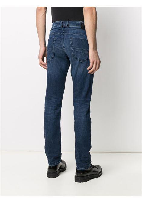 Jeans blu DIESEL | JEANS | 00SB6D069SF01
