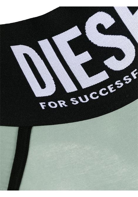 Slip DIESEL | SLIP | 00SEX10DCAI5BQ