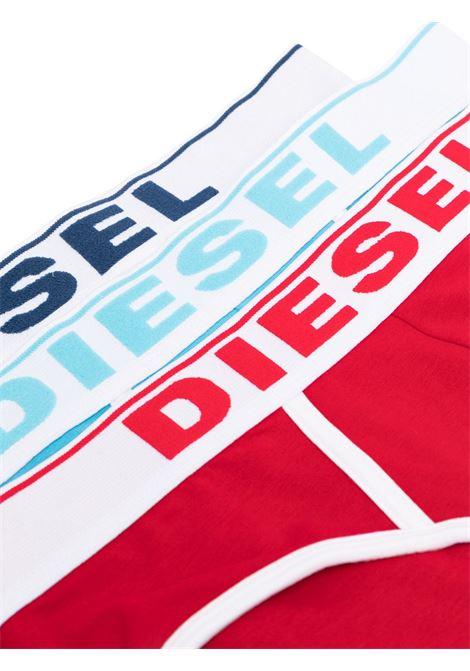 Slip DIESEL | SLIP | 00SH050JKKCE4123