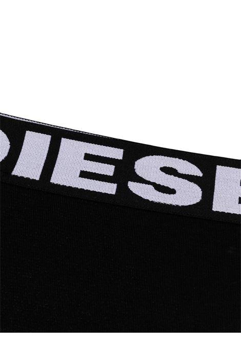 Briefs DIESEL |  | 00SJDF0ECAH900