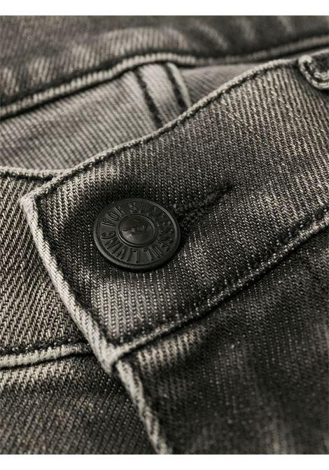 Jeans grigio DIESEL | JEANS | 00SPW5009KA02