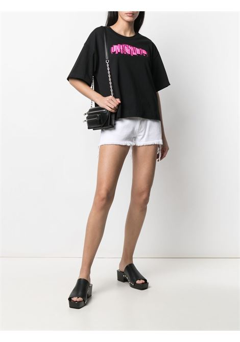 Shorts DIESEL |  | 00SQQ30ABBX01
