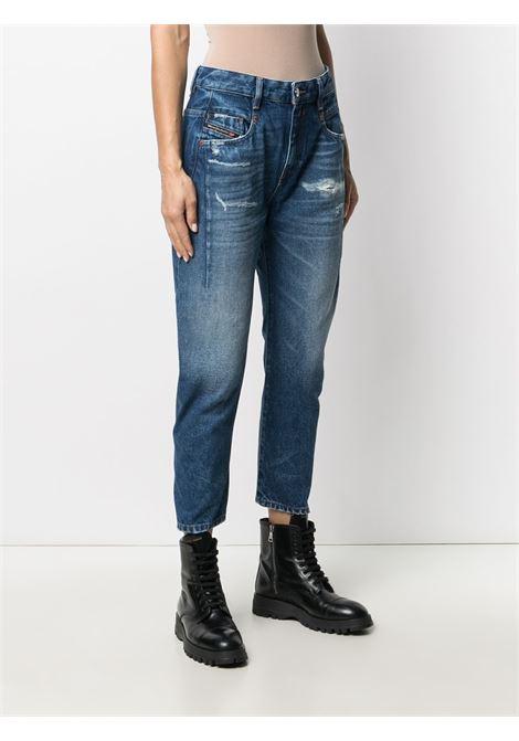 Blue jeans DIESEL | DENIM | 00SV1Z0079R01