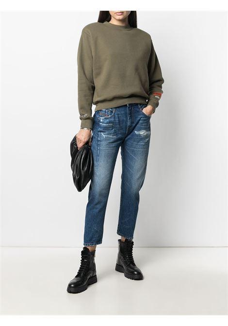 Jeans blu DIESEL | JEANS | 00SV1Z0079R01