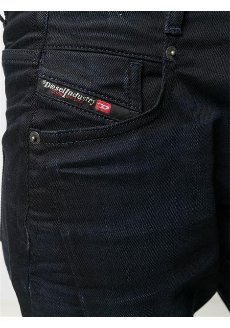 Jeans nero DIESEL | JEANS | 00SV1Z084AY01