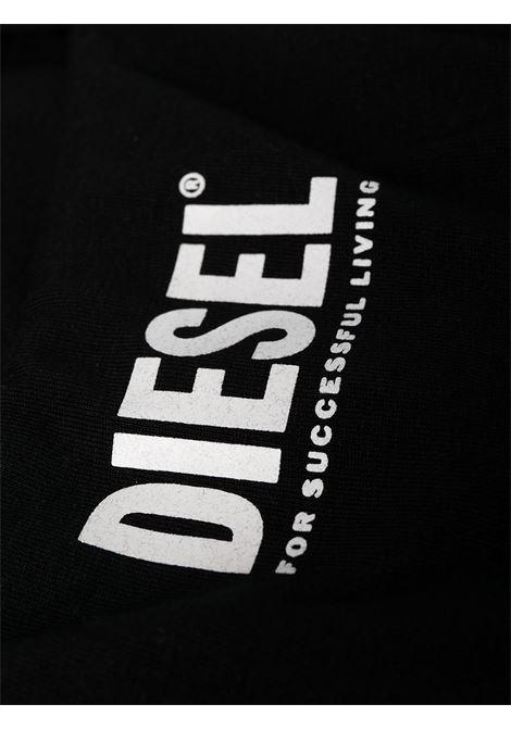 Bodysuit DIESEL | BODY | A019130DCAI900