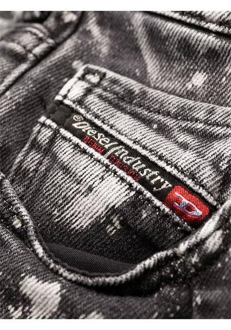 Jeans DIESEL | JEANS | A02107009SW02