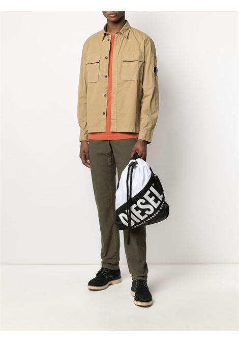 Backpack DIESEL | BAGS | A023340BDAS100