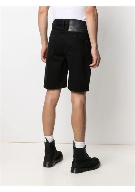 Shorts DIESEL | SHORTS | A026480HBAG02