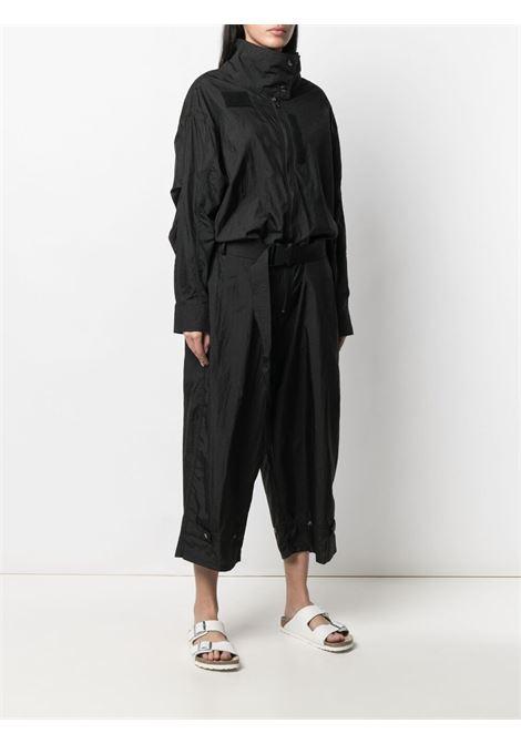 Black jumpsuit DIESEL |  | A044160GBBE9XX