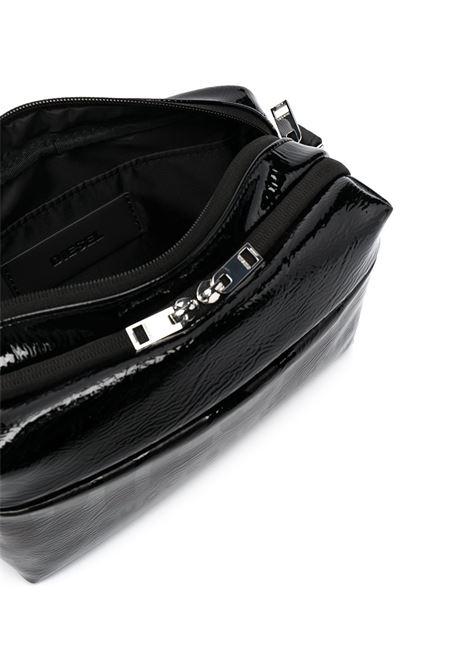 Shoulder bag DIESEL |  | X07348P3553T8013