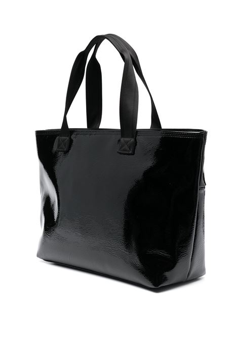 Tote bag DIESEL |  | X07351P3553T8013