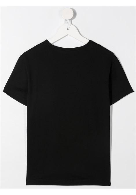 T-shirt DOLCE & GABBANA KIDS | FELPE | L4JW2UG7YFIN0000