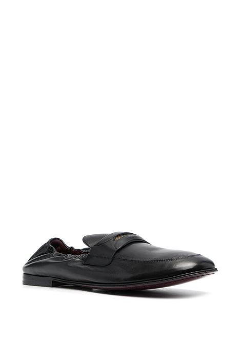 Pantofole DOLCE & GABBANA | PANTOFOLE | A50435AW59380999
