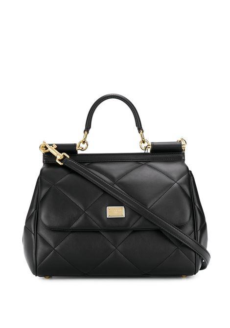Shoulder bag DOLCE & GABBANA |  | BB6002AW59180999