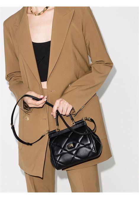 Shoulder bag DOLCE & GABBANA |  | BB6003AW59180999