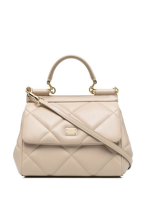 Shoulder bag DOLCE & GABBANA |  | BB6003AW59187575