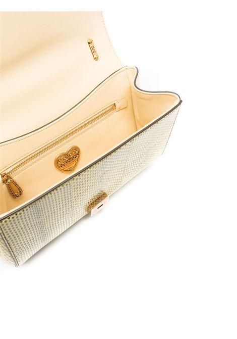 Shoulder bag DOLCE & GABBANA | SHOULDER BAGS | BB6652A8M778J620
