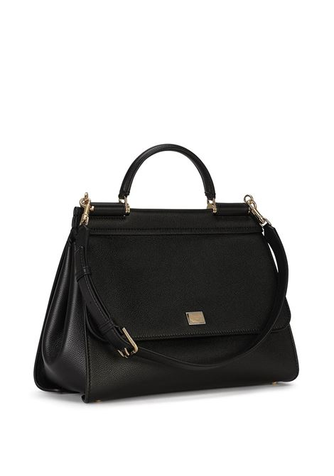 Shoulder bag DOLCE & GABBANA | HANDBAGS | BB6743AW57880999