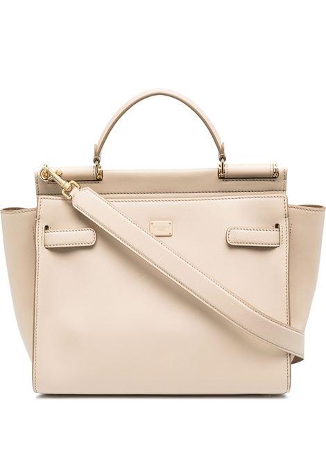Shoulder bag DOLCE & GABBANA | HANDBAGS | BB6891AO04189857