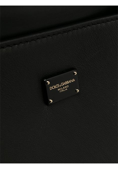 Shoulder bag DOLCE & GABBANA | HANDBAGS | BB6891AO0418S479