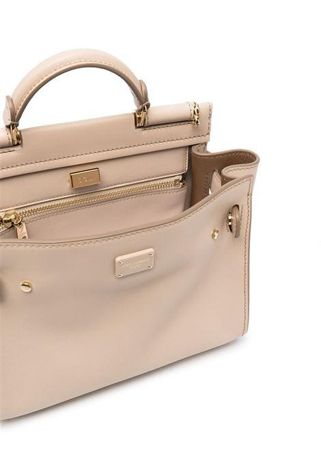 Tote bag DOLCE & GABBANA | HANDBAGS | BB6960AO04189857