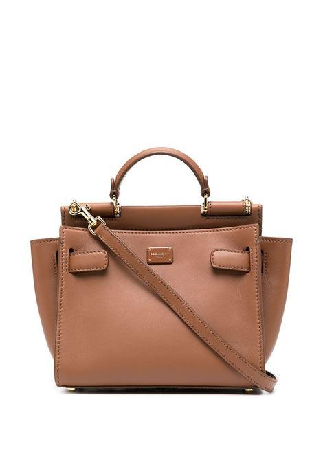 Tote bag DOLCE & GABBANA | HANDBAGS | BB6960AO0418I196