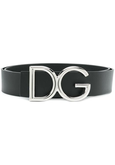 Cintura DOLCE & GABBANA | CINTURE | BC4246AC49387653