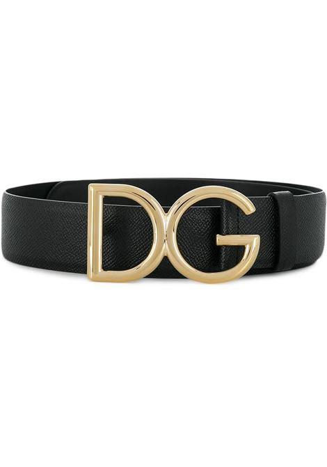 Belt DOLCE & GABBANA | BELTS | BE1313A100180999