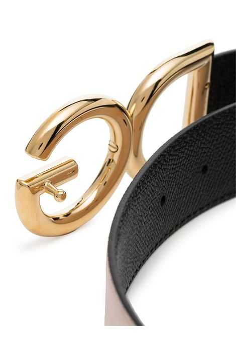Belt DOLCE & GABBANA | BELTS | BE1333AW5288N473