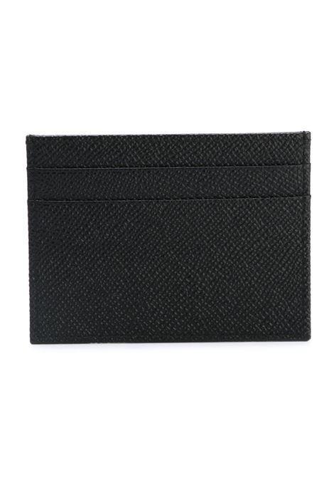 Cardholder DOLCE & GABBANA |  | BI0330A100180999