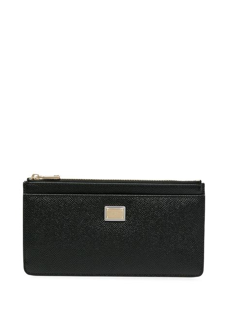 Cardholder DOLCE & GABBANA |  | BI1265A100180999