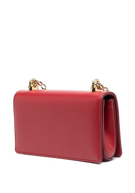 Shoudler bag DOLCE & GABBANA | SHOULDER BAGS | BI1416AW14487124