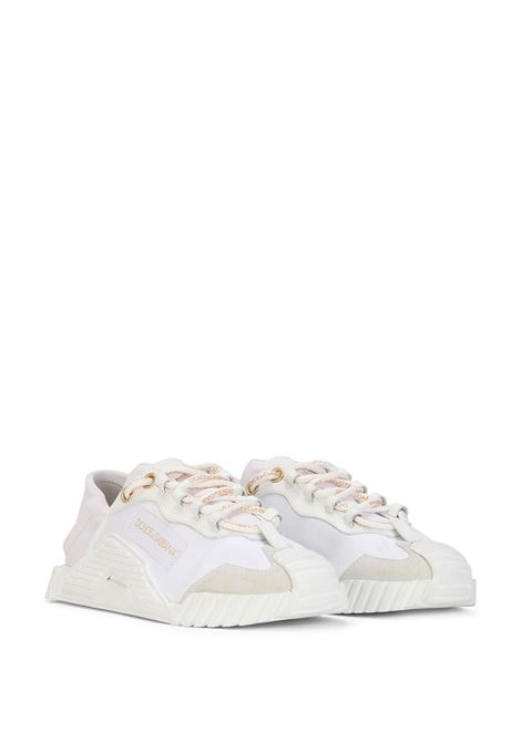 Sneakers DOLCE & GABBANA | SNEAKERS | CK1754AO53980001