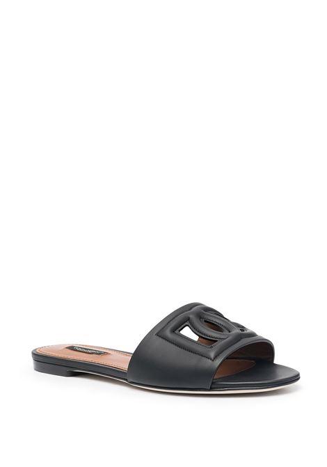 Sandals DOLCE & GABBANA |  | CQ0436AO04980999