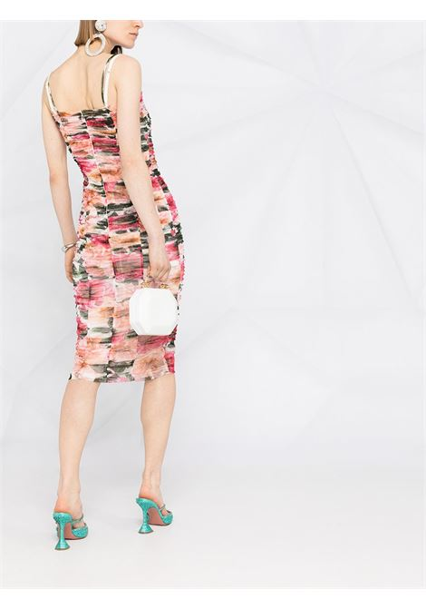 Dress DOLCE & GABBANA |  | F6VV2THS5HZHA2AI