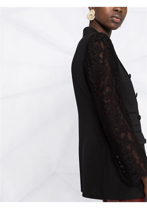 Black blazer DOLCE & GABBANA |  | F29HMTFUBEIN0000