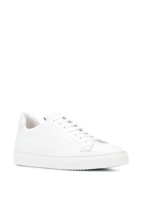Sneakers bianca DOUCAL'S | SNEAKERS | DU1796ERICUV055IW00