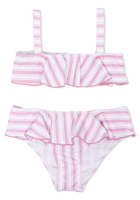 Bikini DOUUOD | BIKINI | BW0216020482