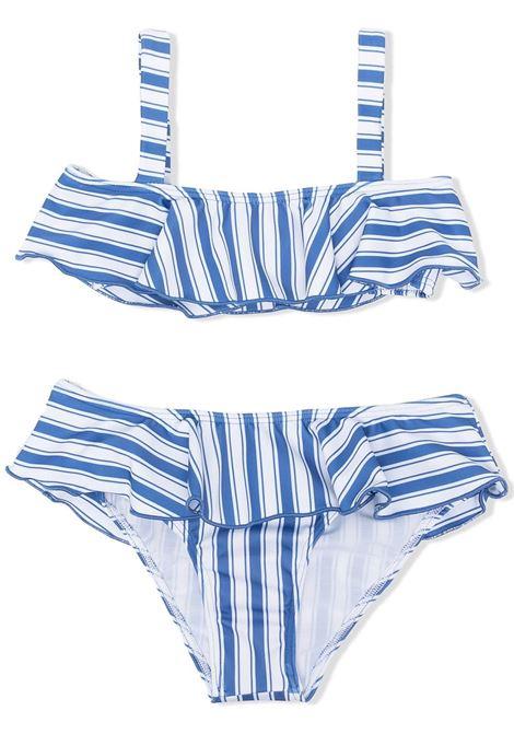 Bikini DOUUOD | BIKINI | BW0216020755