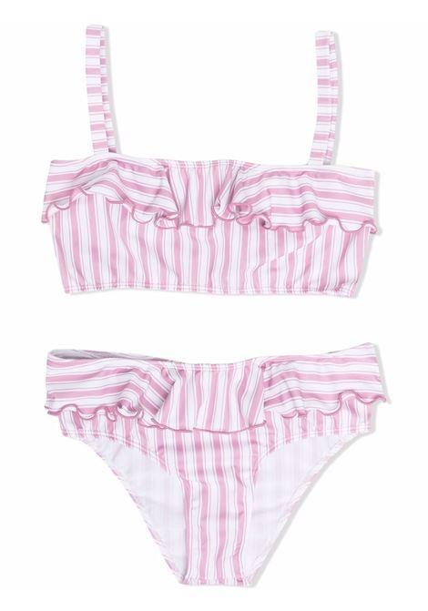 Bikini DOUUOD | BEACHWEAR | BW02T16020482
