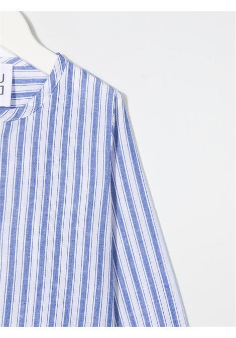 Camicia DOUUOD | CAMICIE | CA5103310755